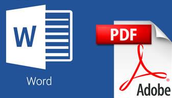 lebenslauf als word oder pdf datei