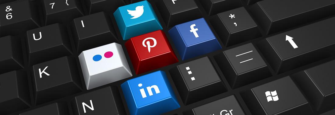 10-grunde-soziale-arbeitssuche-facebook