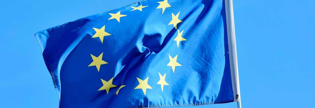 wie erstelle ich einen europaeischen lebenslauf